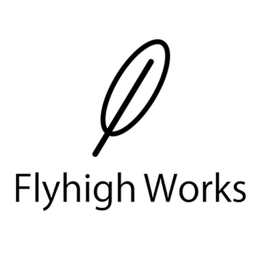Flyhigh Works diz que Kamiko já superou a marca de 160 mil downloads no mundo inteiro, Voez já conta com mais de 50 mil downloads