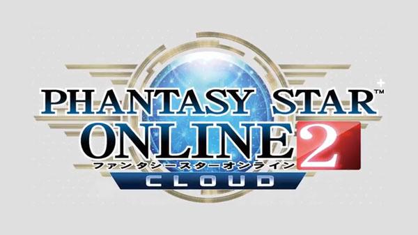 Phantasy Star Online 2 Cloud chega durante a primavera de 2018 no Nintendo Switch