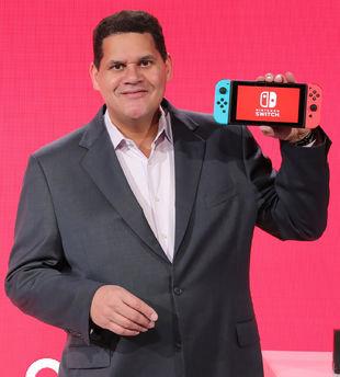 Super Mario Odyssey, Mario Kart 8 Deluxe e The Legend of Zelda foram comprados por mais 50% dos donos de Switch; Um a cada quatro proprietários de Switch compram Splatoon 2