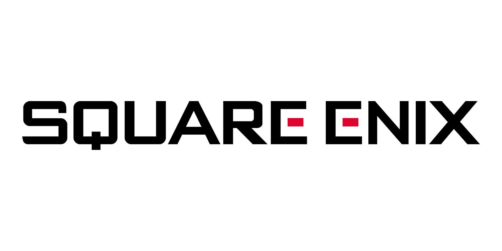 """CEO da Square Enix diz que o """"Switch é uma plataforma muito importante e atraente para a empresa"""""""