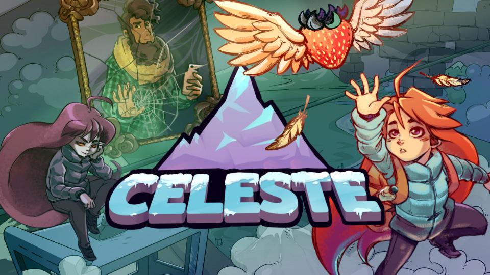 The Game Awards 2018 – Celeste é eleito o melhor jogo independente do ano