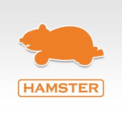 4 novos jogos da Hamster chegarão ao Switch neste mês