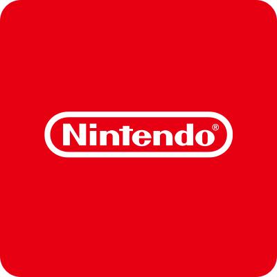 Valor de mercado da Nintendo sobe $1.4 bilhões de dólares após o anúncio do Nintendo Labo