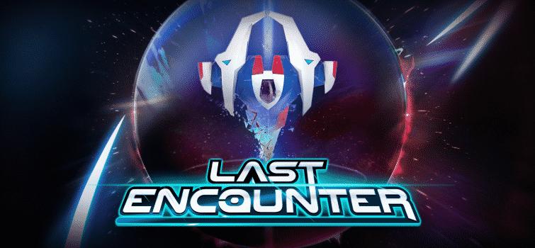 Exordium Games anuncia Last Encounter para o Nintendo Switch