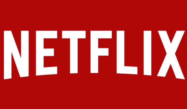 """Netflix diz que """"Não há planos no momento"""" para um app no Nintendo Switch"""