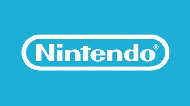 Nintendo libera resultado financeiro do último trimestre terminando em dezembro/2017