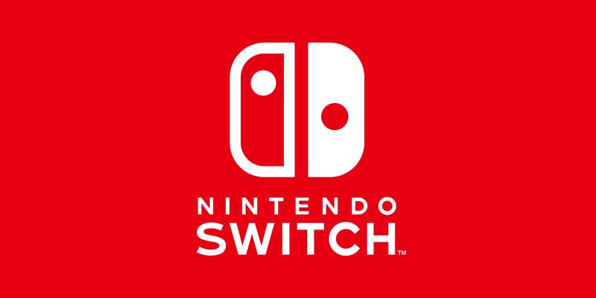 NPD 2017: Switch foi o console mais vendido no mês de Dezembro, 3DS teve seu melhor mês de Dezembro em vendas desde 2014