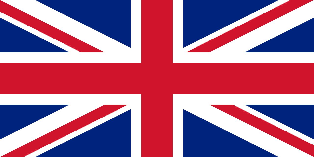 Resultado das vendas no Reino Unido entre os dias 14 e 20 de Janeiro