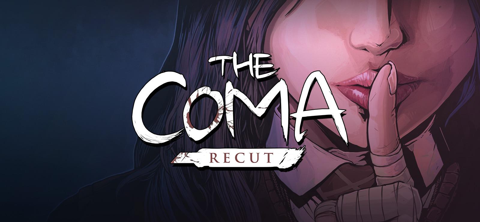 Merge Games confirma versão física de The Coma: Recut para o Nintendo Switch