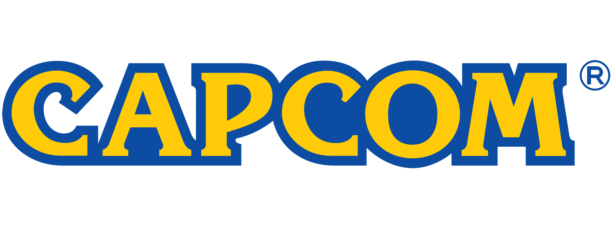 Presidente da Capcom comenta sobre o futuro de Monster Hunter no Nintendo Switch