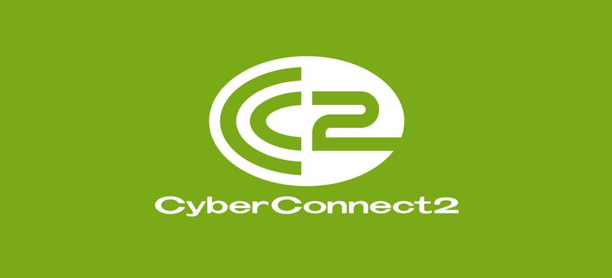 """CyberConnect2 anuncia a """"Trilogy of Vengeance"""" para o Nintendo Switch, um novo projeto que inclui três títulos auto-publicado pela desenvolvedora"""