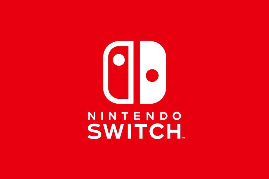 O Switch tem mais jogos com 90 (ou mais) no metacritic que o PS4/XBOX/WIIU