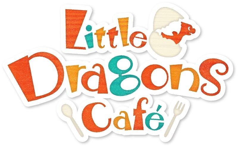 Do mesmo criador de Harvest Moon, Little Dragons Café é anunciado para o Nintendo Switch