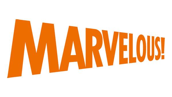 Marvelous diz que as vendas de Shinobi Refle: Senran Kagura e Fate/Extella: The Umbral Star no Switch estão se saindo bem