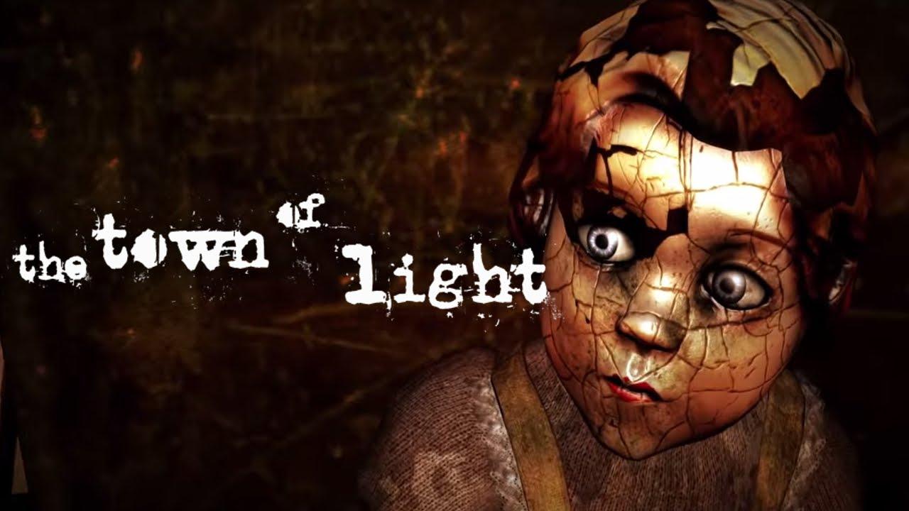 The Town of Light: Deluxe Edition é anunciado para o Nintendo Switch, jogo será vendido tanto em formato físico quanto digital