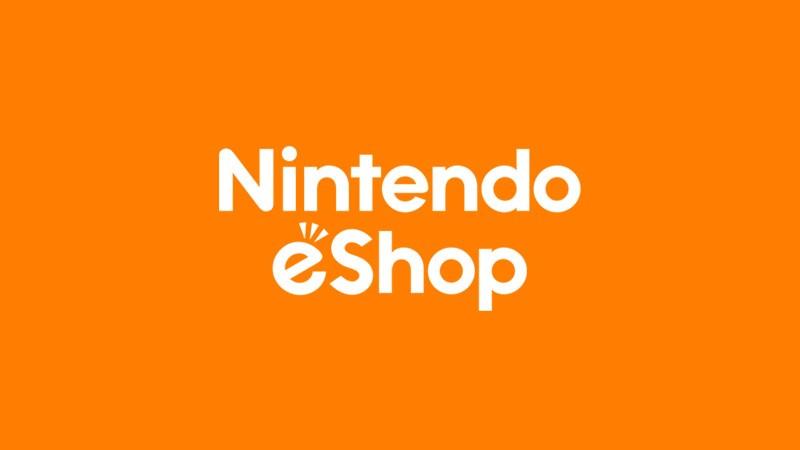 Atualização semanal na eShop da América do Norte – 15/03/2018
