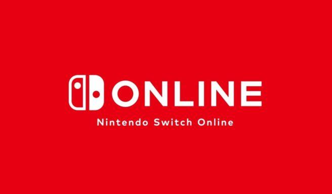 Nintendo Switch Online será lançado em setembro; conteúdos atrativos estão planejados