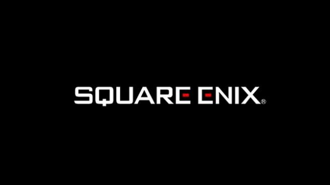 Square Enix diz que seus desenvolvedores estão muito interessados em fazer jogos para o Nintendo Switch