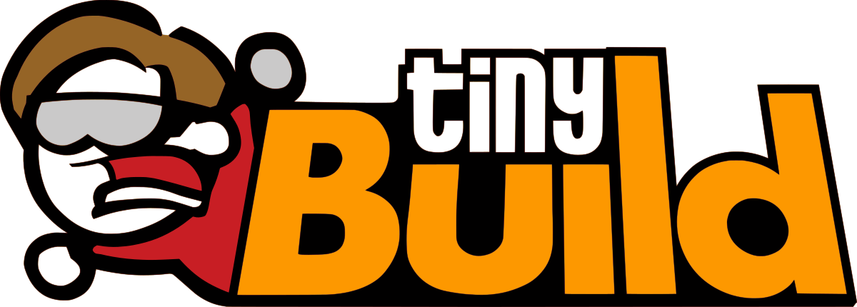 tinyBuild anuncia seis jogos para o Nintendo Switch