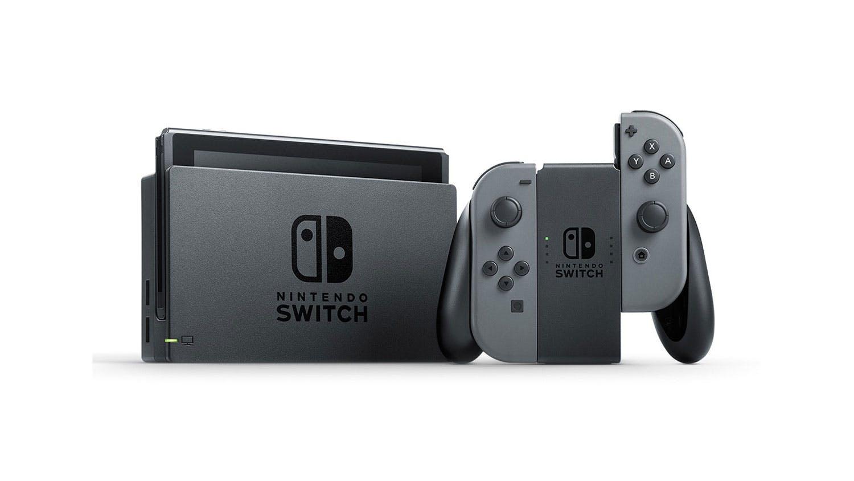 """Nintendo Switch recebe o """"Grande Prêmio"""" da 23° AMD Awards no Japão"""