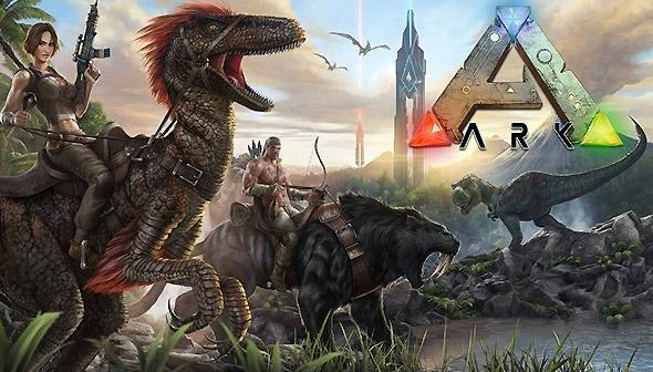 Port de ARK: Survival Evolved para Switch está sendo feito pela  Abstraction Games