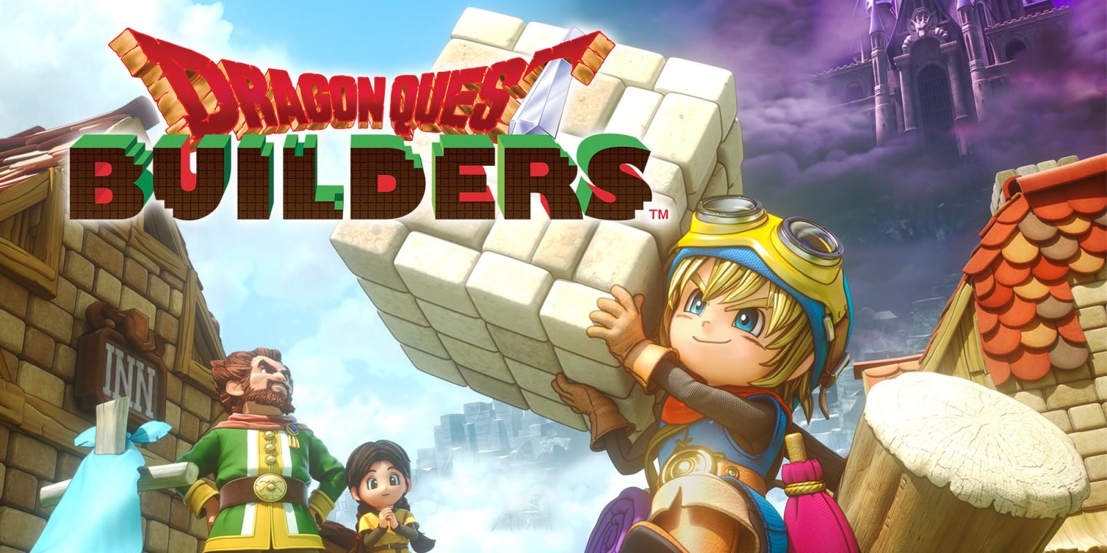 Novidade na loja brasileira da Nintendo