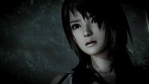 Koei Tecmo diz que Fatal Frame é uma de suas IPs mais valiosas, devemos aguardar um anúncio de um novo jogo pacientemente