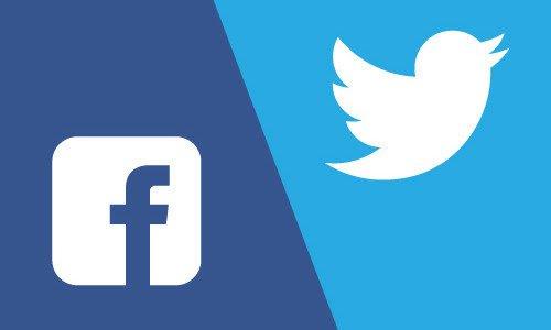Versão 5.0.0 do Switch tem brecha que permite acessar o feed de notícias do Facebook/Twitter. Saiba como