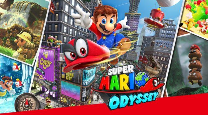 Resultado das vendas no Reino Unido entre os dias 25 de Fevereiro e 03 de março; Top-10 plataformas Nintendo