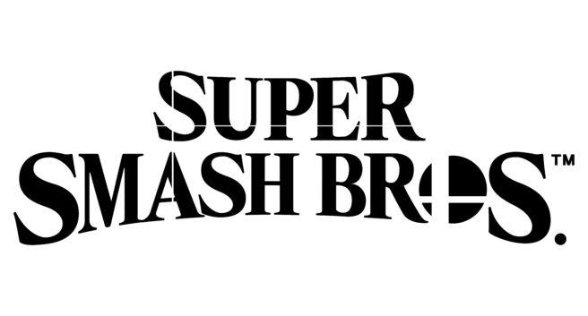 Super Smash Bros. está chegando ao Nintendo Switch; Teaser