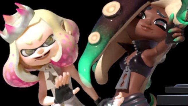 Top-50 Mediacreate e Top-30 Famitsu: jogos mais vendidos de semana passada