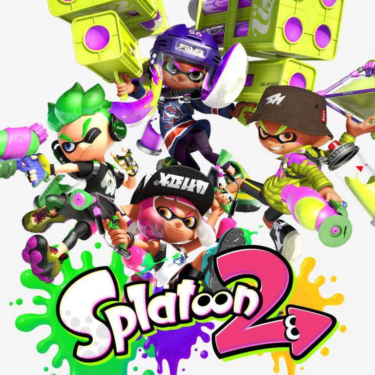 Famitsu: Top 20 jogos de Nintendo Switch mais vendidos durante o primeiro ano do console no Japão