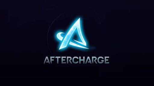 Aftercharge é anunciado para o Nintendo Switch, jogo terá Cross-play com Xbox One e PC