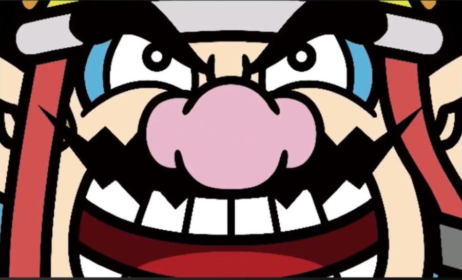 Nintendo anuncia WarioWare Gold para o Nintendo 3DS