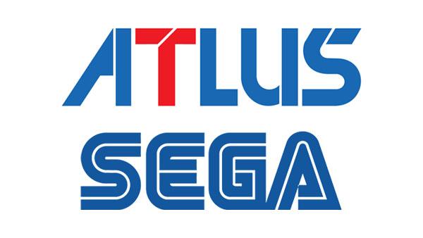 SEGA/Atlus: Jogos em promoção na eShop do Nintendo Switch e Nintendo 3DS