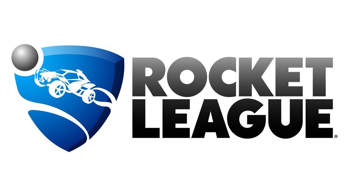 Rocket League recebe para a versão 1.0.6; Detalhes