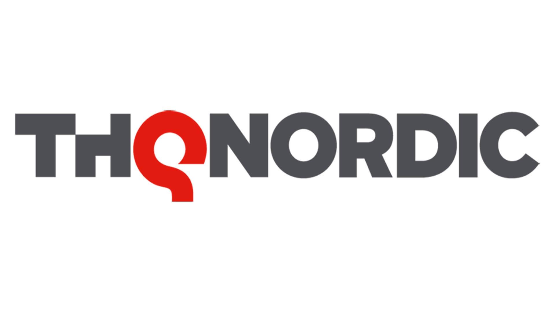 A THQ Nordic não estará na E3 deste ano