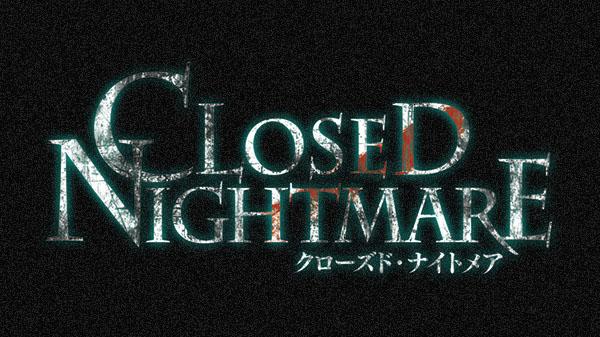 Closed Nightmare: Novo jogo de horror japonês é anunciado pela NIS