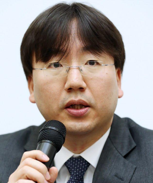 Shuntaro Furukawa será o mais novo presidente da Nintendo