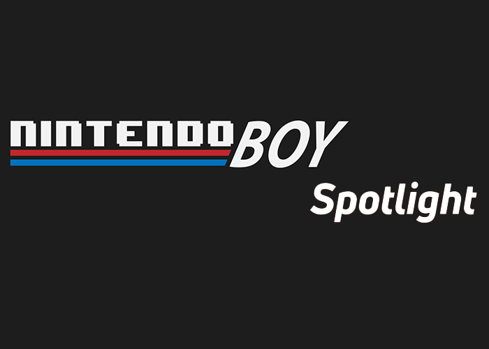 Nintendoboy Spotlight – compilado de notícias (vol. 07)