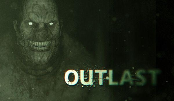 Desenvolvedores de Outlast comentam sobre as vendas do jogo no Switch, o motivo do jogo rodar em 30fps, processo de port e mais