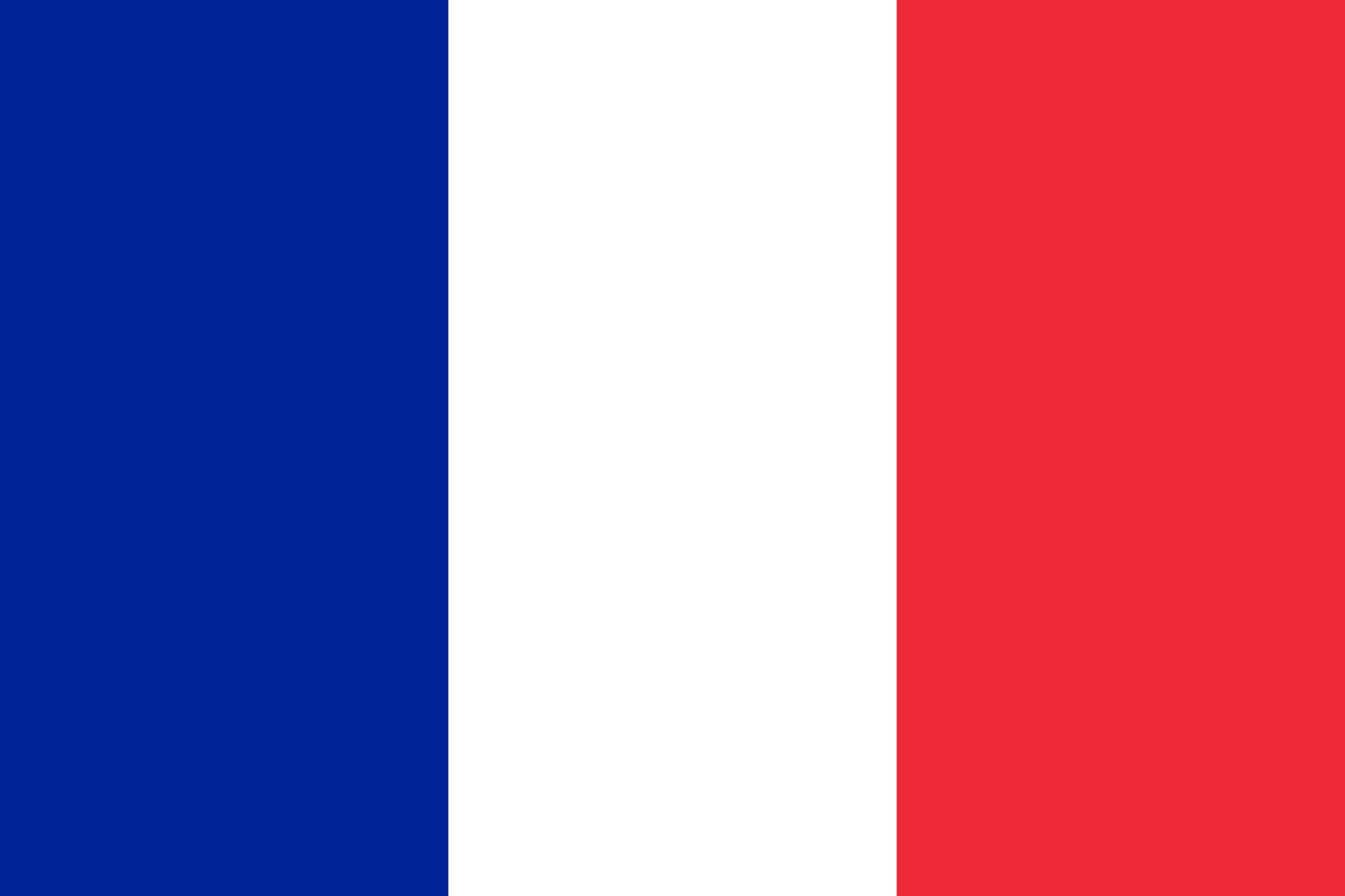 Top-5 jogos mais vendidos na França – semana 16
