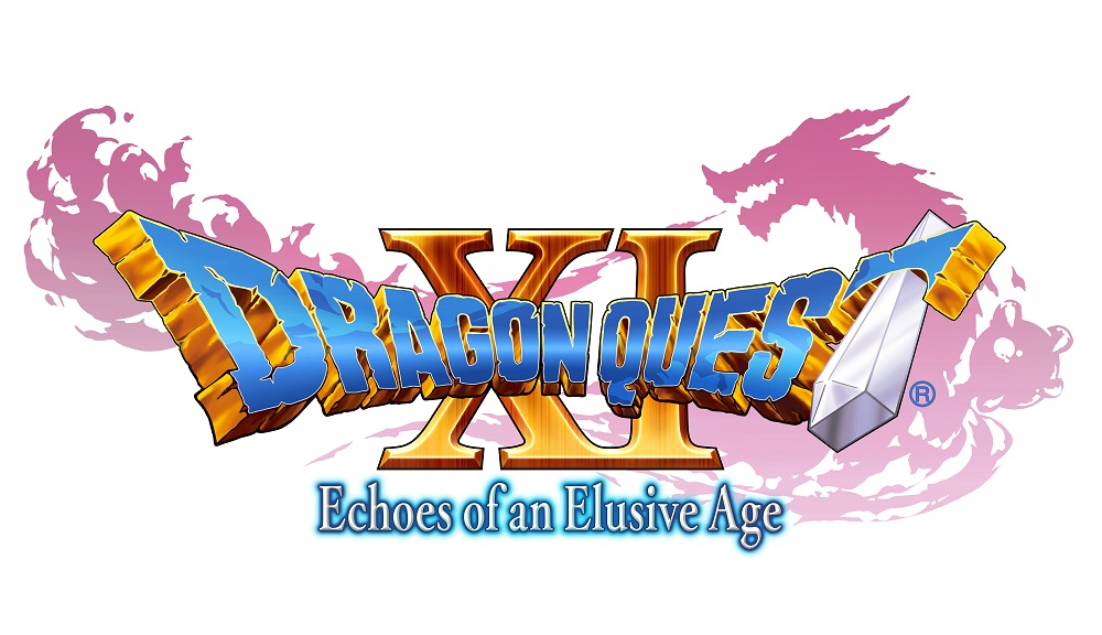 Square Enix explica sobre o atraso de Dragon Quest XI no Nintendo Switch