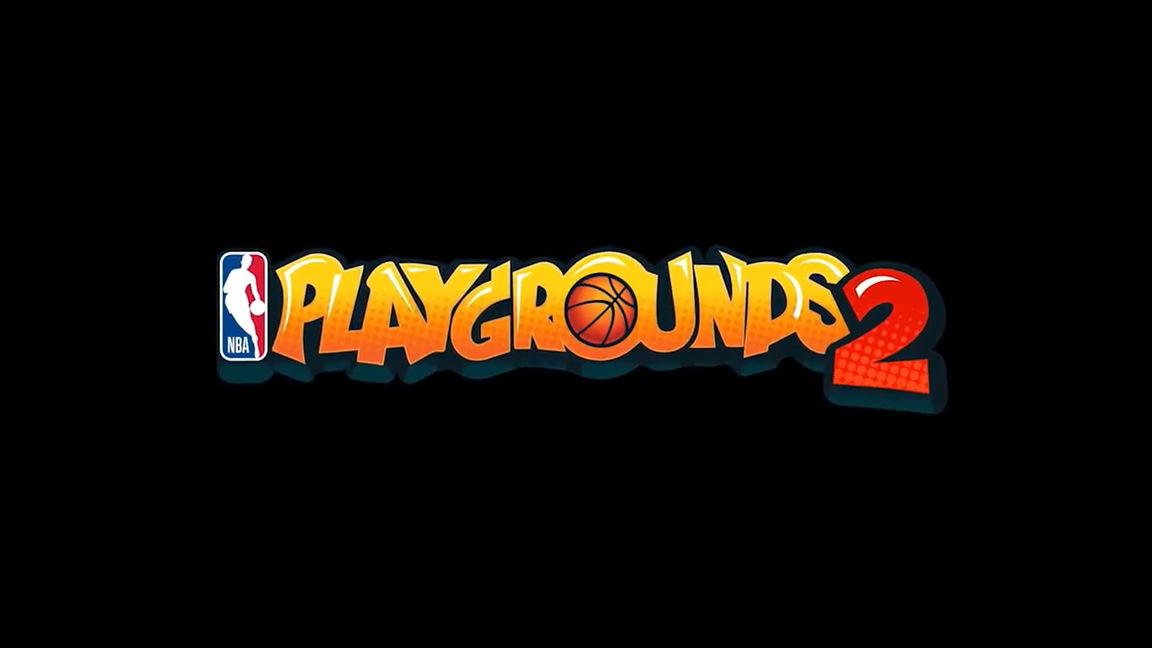 Saber Interactive anuncia NBA Playgrounds 2 para o Nintendo Switch, jogo chega durante o verão