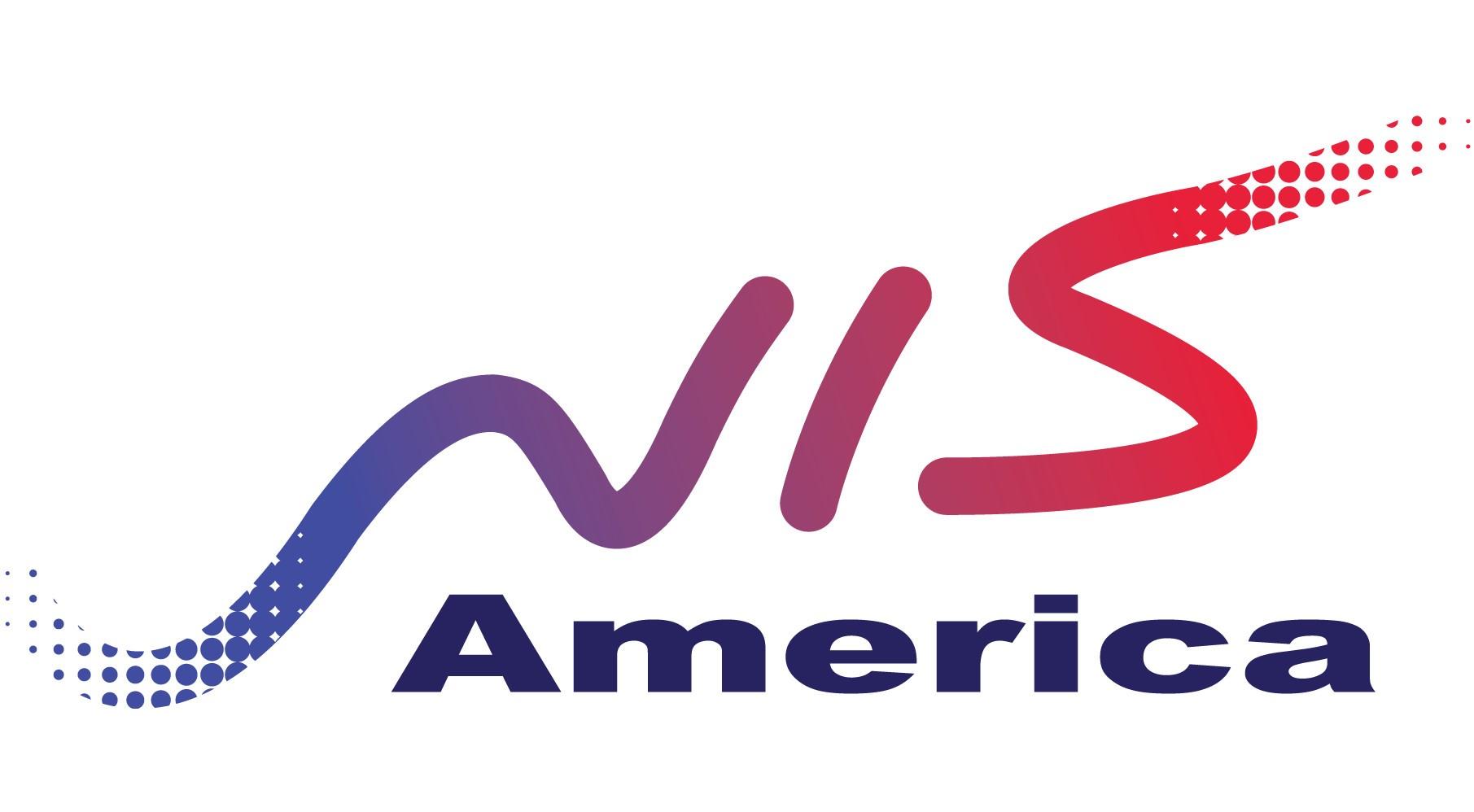 NIS America estará na PAX South 2019