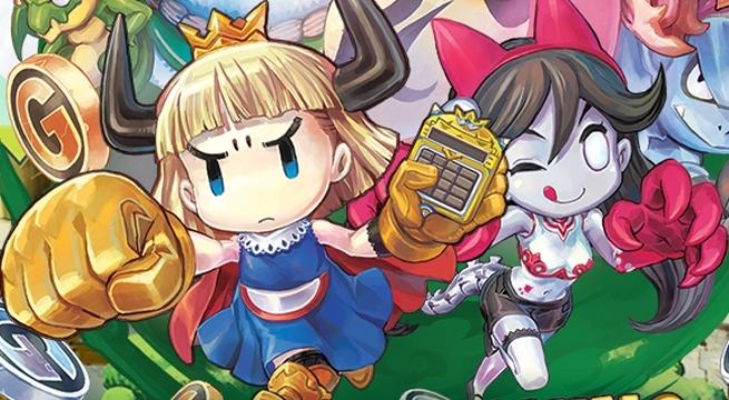 (Nintendo Switch / 3DS) lançamentos em formato físico entre os dias 02 e 06 de Abril
