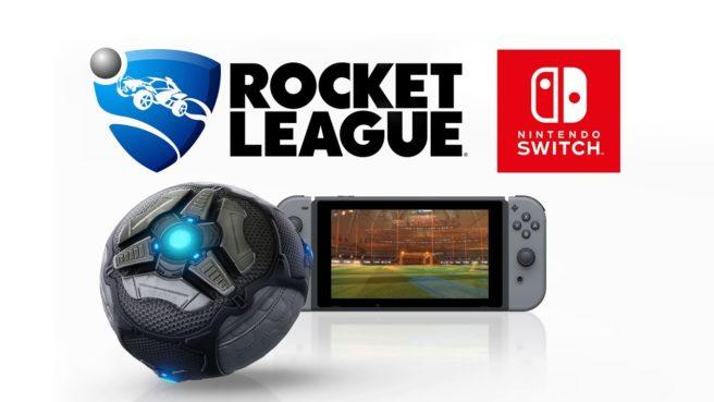 Rocket League recebe grande atualização; Diferenças e vídeo