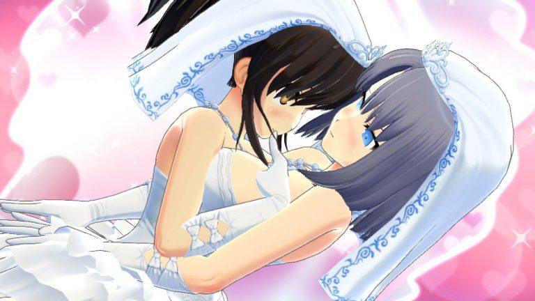 Shinobi Refle: Senran Kagura chegará ao ocidente; jogo será lançado sob o nome de 'Senran Kagura Reflexions'