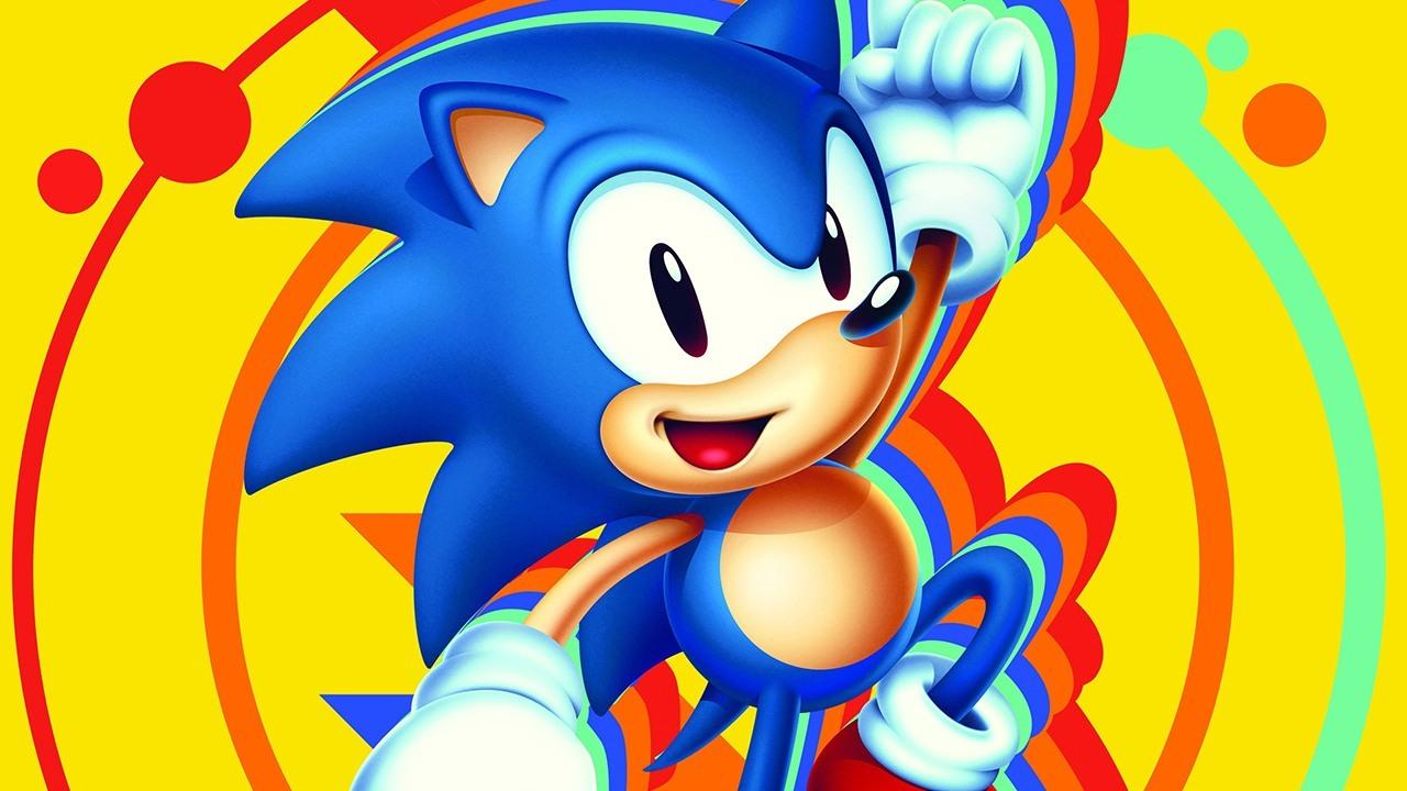 Próximo grande jogo de Sonic the Hedgehog já está em desenvolvimento