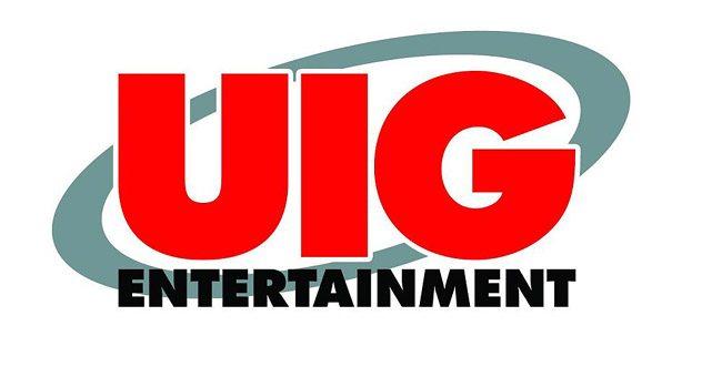 UIG Entertainment anuncia vários títulos de simulador para o Nintendo Switch